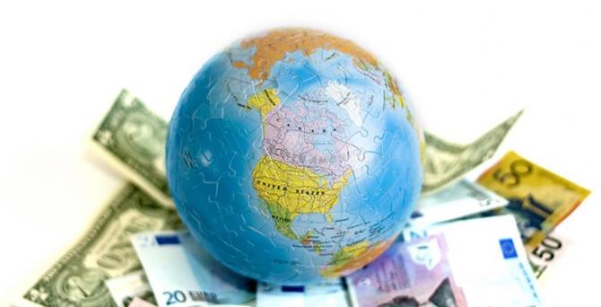 Ülkelerin 'eş-dost kapitalizmi' karneleri yeni bir döneme girileceğini gösteriyor