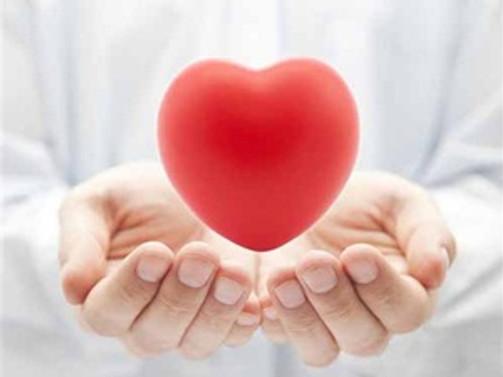 Eksi 80 derecede kalp sağlığına kavuştular