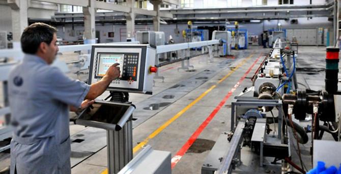 Eximbank'tan ihracatçıya iyi haber
