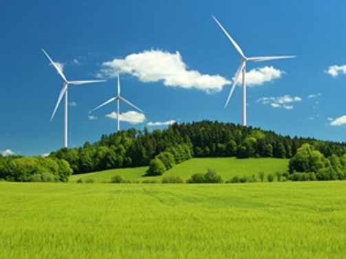 Yenilenebilir enerjide istihdam 6.5 milyonu aştı