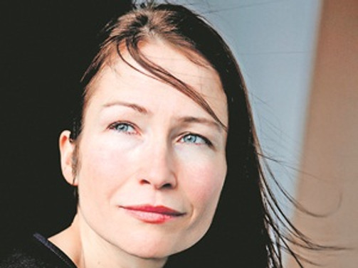 Susanne Abbuehl, yeni albümüyle konuğumuz