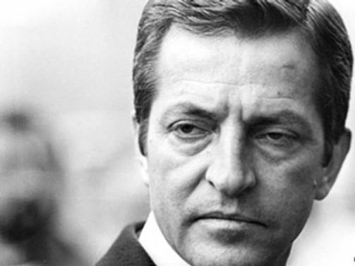 İspanya'nın eski başbakanı öldü