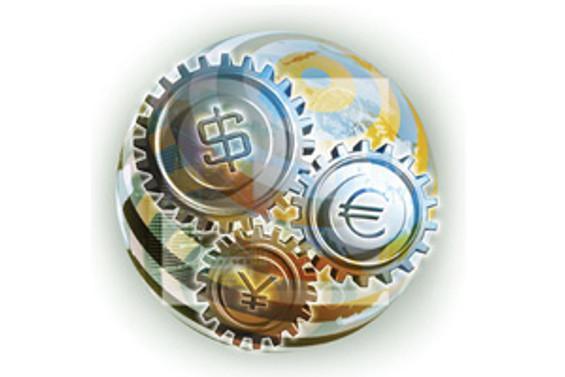 Doğrudan yabancı yatırımda yüzde 154 artış