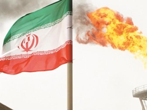 İran ve Azerbaycan arasında petrol işbirliği