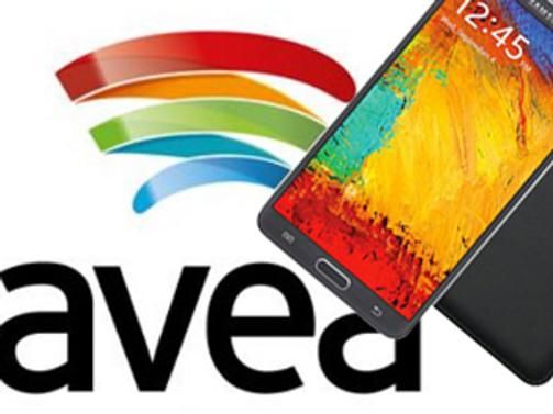 Avea'dan Galaxy Note 3 Neo kampanyası
