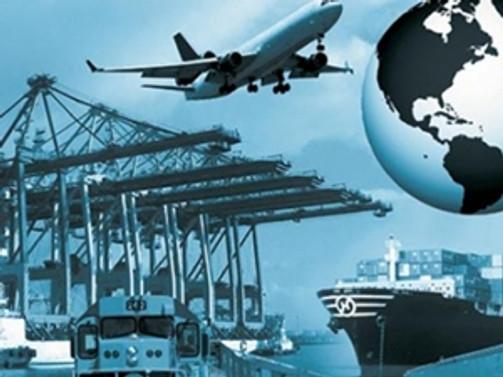 Lojistik dünyası İstanbul'da buluşacak