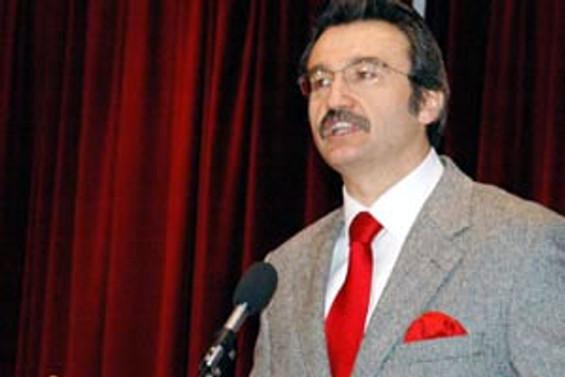 Türkiye-Afrika ülkeleri ticaret hacmi % 140 arttı