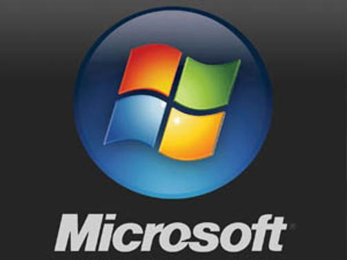 Microsoft, genç yeteneklere kapılarını açıyor