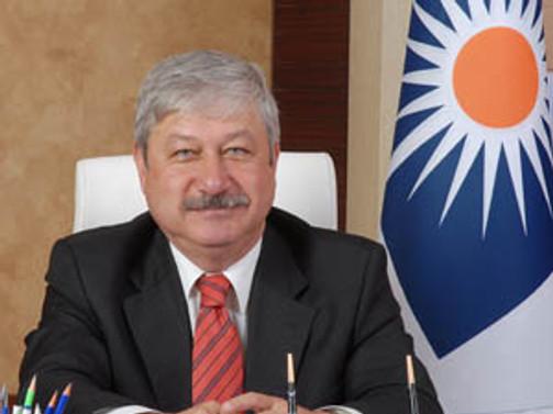 Antalya'da toplu iş sözleşmesi imzalandı