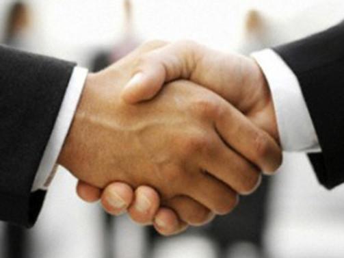 Güney Kore ile ticari müzakereler tamamlandı