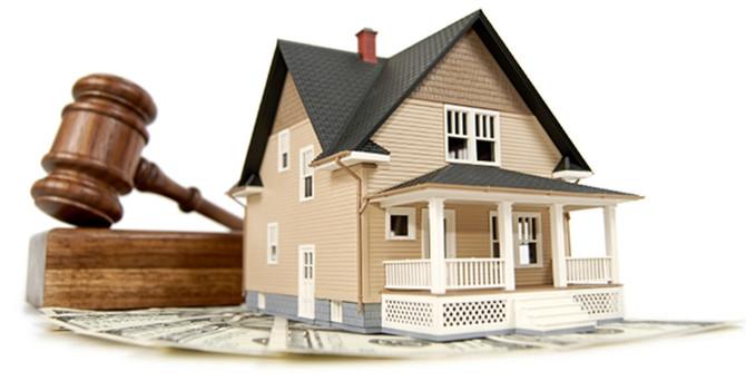 Ceza geldi, ev sahibi sayısı yüzde 50 arttı!