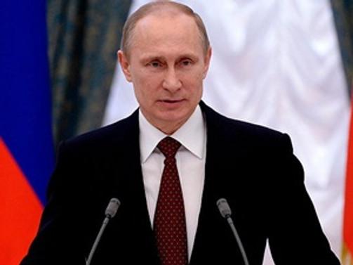 Rusya G8 ülkeleriyle temas istiyor