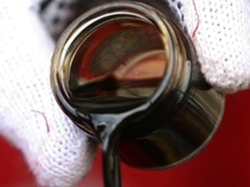 Brent petrol 3 haftanın en düşüğünde