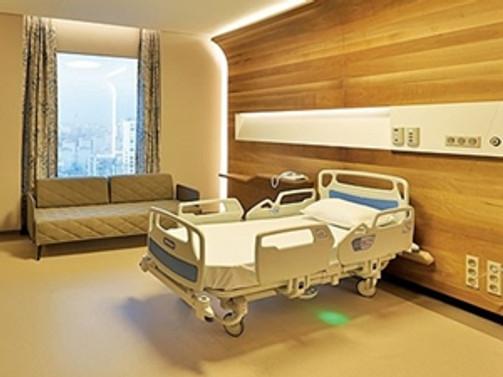 Çin'de yabancı yatırımcılar hastane açabilecek