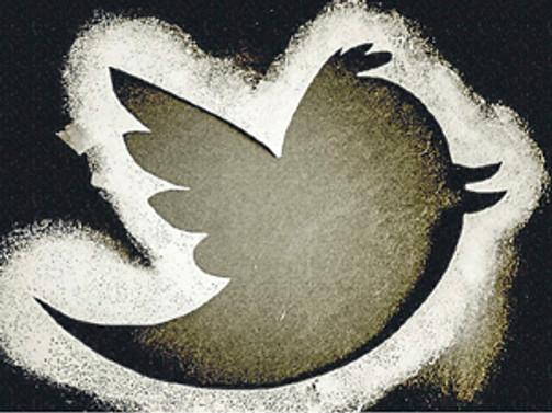 FT: AYM'nin Twitter kararı hükümete darbe