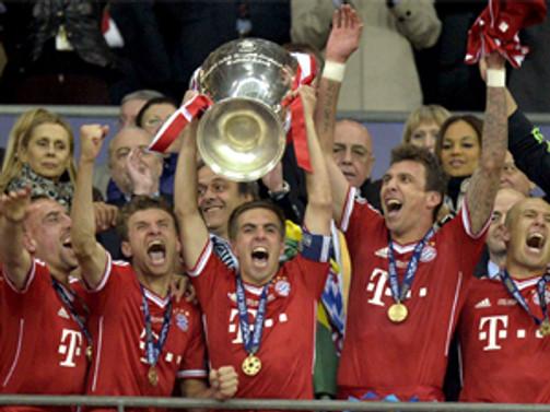 Almanya Süper Kupası sahibini buluyor