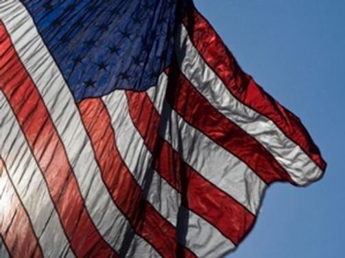 ABD'den cumhurbaşkanlığı töreni açıklaması