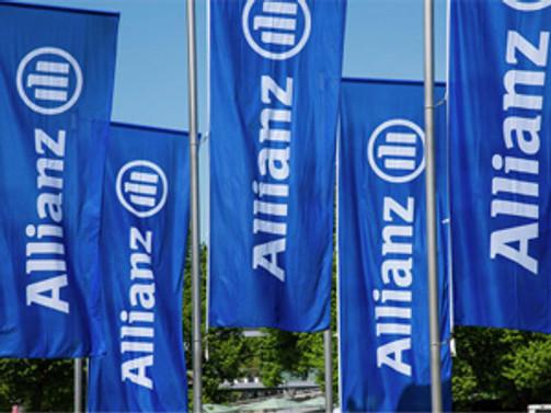 Allianz SE, Yapı Kredi Sigorta'da büyüdü