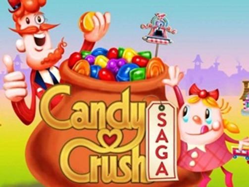 Candy Crush'ın halka arz fiyatı belli oldu