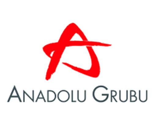 Anadolu Grubu, gözünü perakendeden ayırmıyor