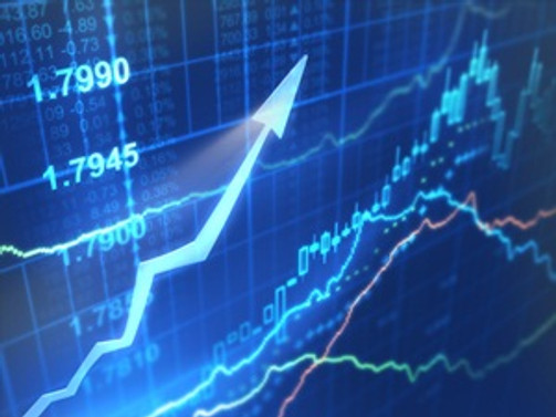 New York Borsası rekor kırdı