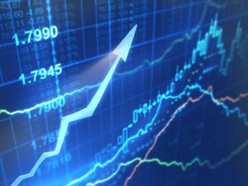 Borsa ilk yarıda 679 puan arttı