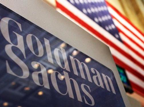 Goldman beklenenden iyi kâr açıkladı
