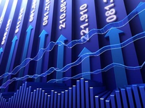 Borsa ilk yarıda yüzde 1.12 değer kazandı