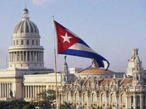 Küba'dan yabancılara vergi indirimi