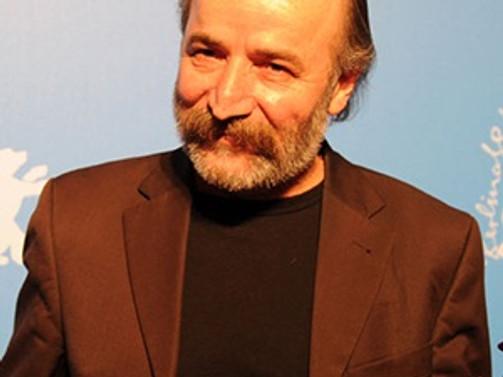 Boston Türk Film Festivali'nde Reis Çelik'e ödül