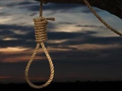 En fazla idam Çin'de gerçekleşti