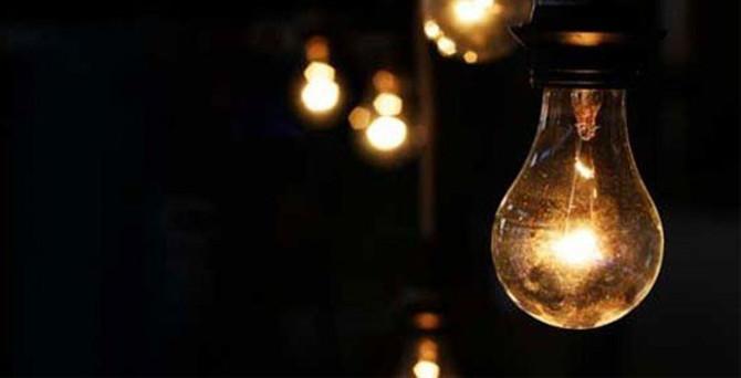 29 Mart'ta ışıklar Dünya için kapanacak