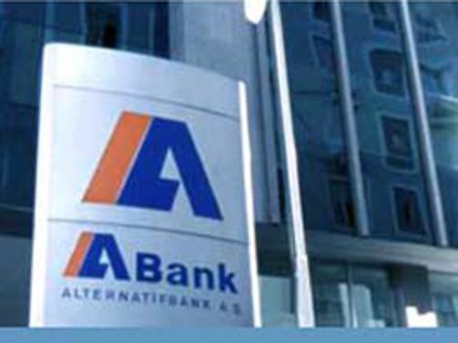 ABank, 39.6 milyon lira kâr açıkladı