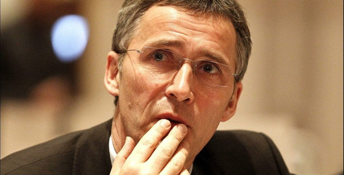 İşte NATO yeni genel sekreteri
