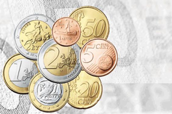 Yunanistan'ın dış borcu 413,5 milyar euroya ulaştı
