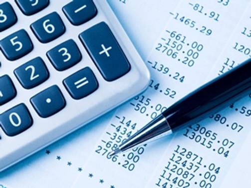 Bankacılığın kredi hacmi azaldı