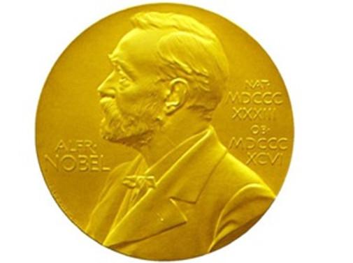 Nobel Barış Ödülü, 1.1 milyon dolara satıldı
