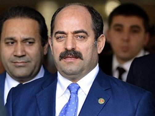 Savcı Öz'den TİB görevlileri hakkında suç duyurusu