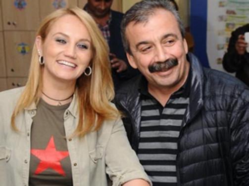 Önder, Ankara'da oy verdi