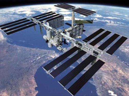 Çin, uzaya deneysel uydu gönderdi