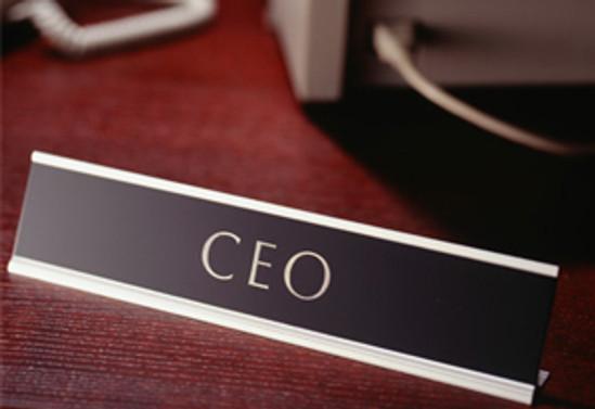 CEO'lar 'Türkiye markası' için çalışacak
