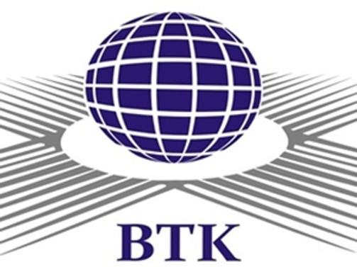 BTK'dan 4 firmaya idari para cezası