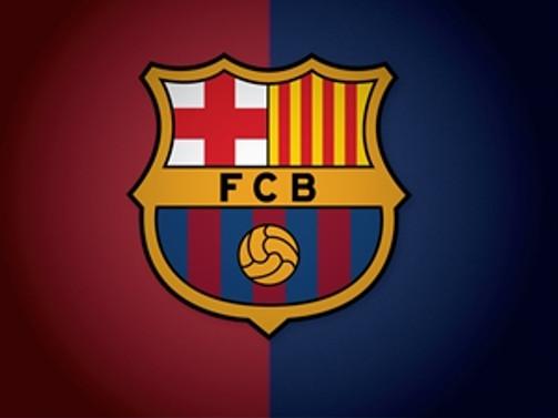 Barcelona'ya FIFA'dan müjdeli haber