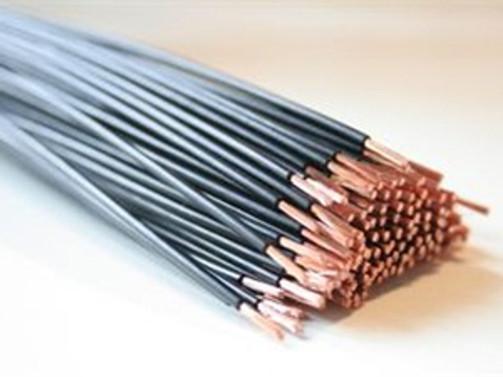 'Kablo karteli'ne 302 milyon euro ceza