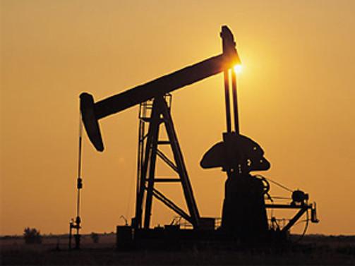 Petrole talep artacak