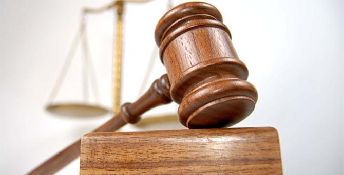 Balyoz'da yeniden yargılama başladı
