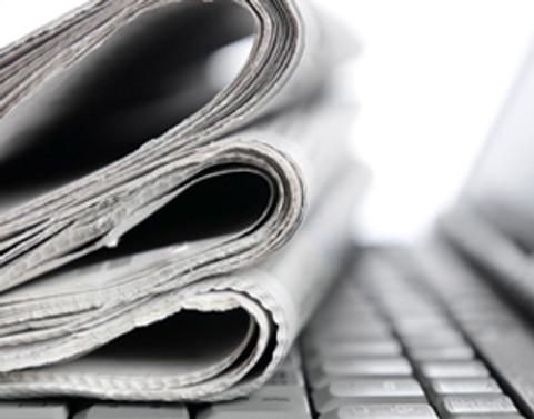 Medya-İş'ten İsrail ve dünyadaki basın örgütlerine mektup