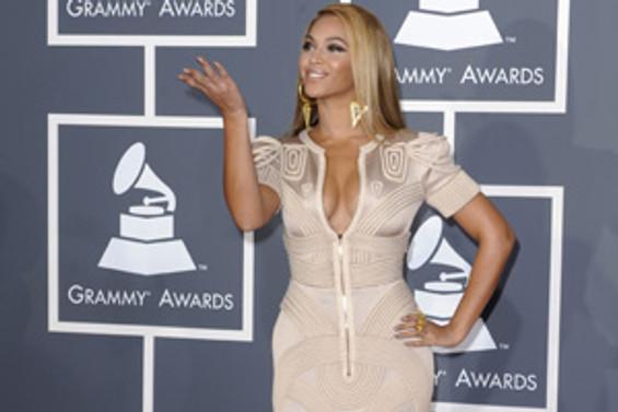 57. Grammy Ödülü adayları açıklandı