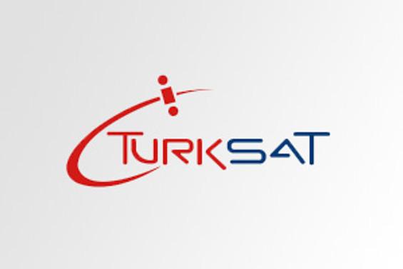 Türksat IBC Fuarı'na katılacak