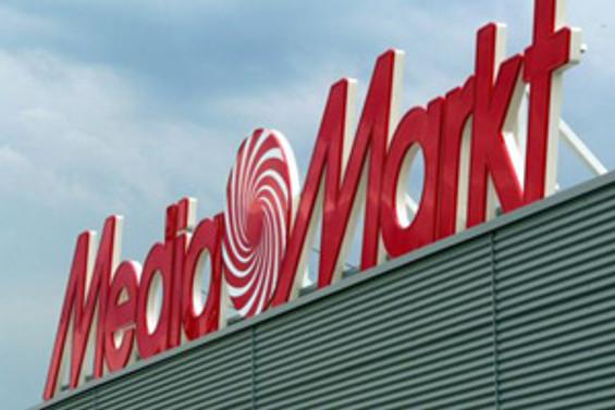 Media Markt, Bursa'da yeni mağaza açıyor